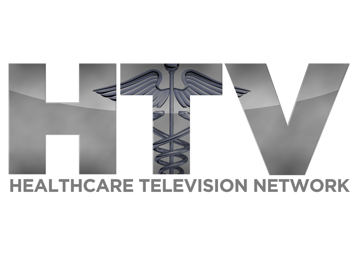 Health Care Television Network
