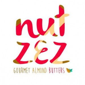 Healthy, Nutrition, NutZez Gourmet Almond Butters