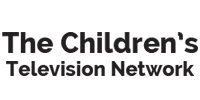 The Children's Television Network