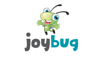 Inspirational Programs and Joybug Joy Breaks